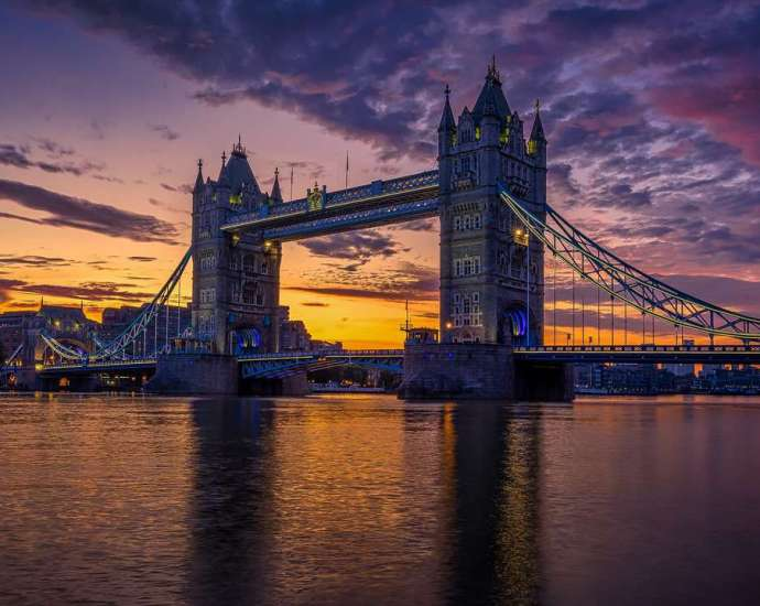 thames river, Things to do in London, favorite things to do in London