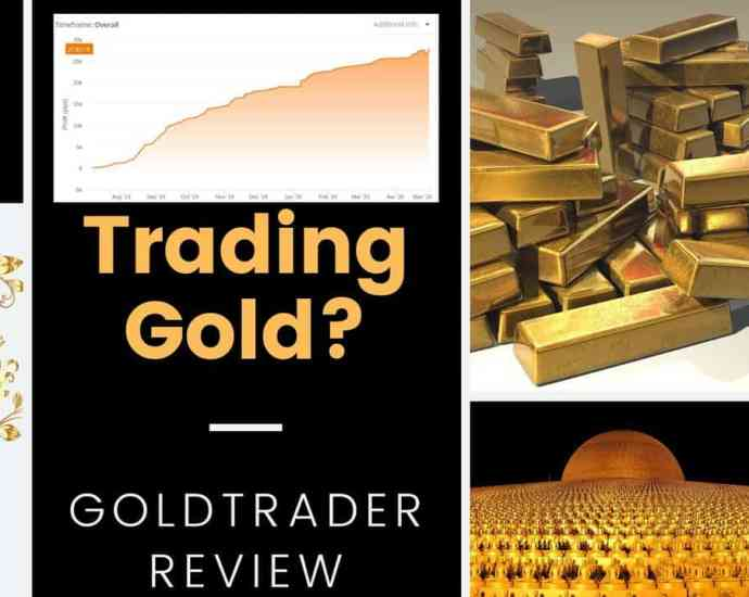 copy gold signals from zulutrade