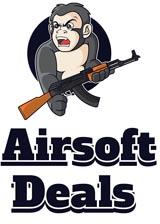 airsoft-deals-store-logo_esp1_160x