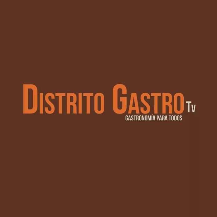 Distrito Gastro Tv
