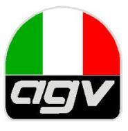 jual helm online-logo agv