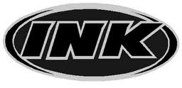 jual helm online-logo ink
