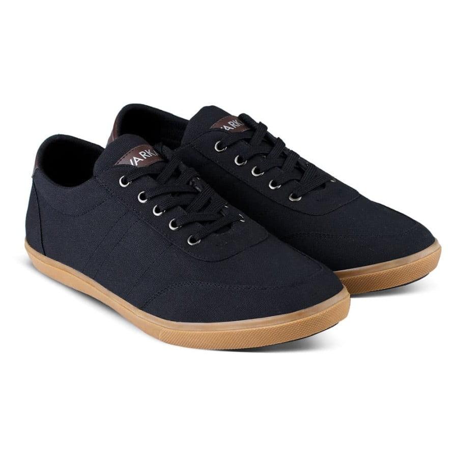 Sepatu Sneakers Pria Varka V 461 Sepatu Kets Kasual Sepatu Santai