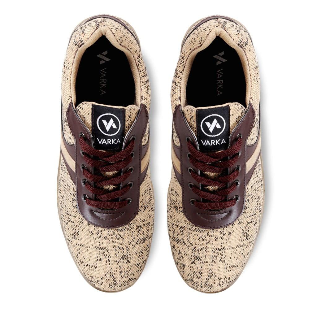 Sepatu Kets Pria Terbaru V 4361