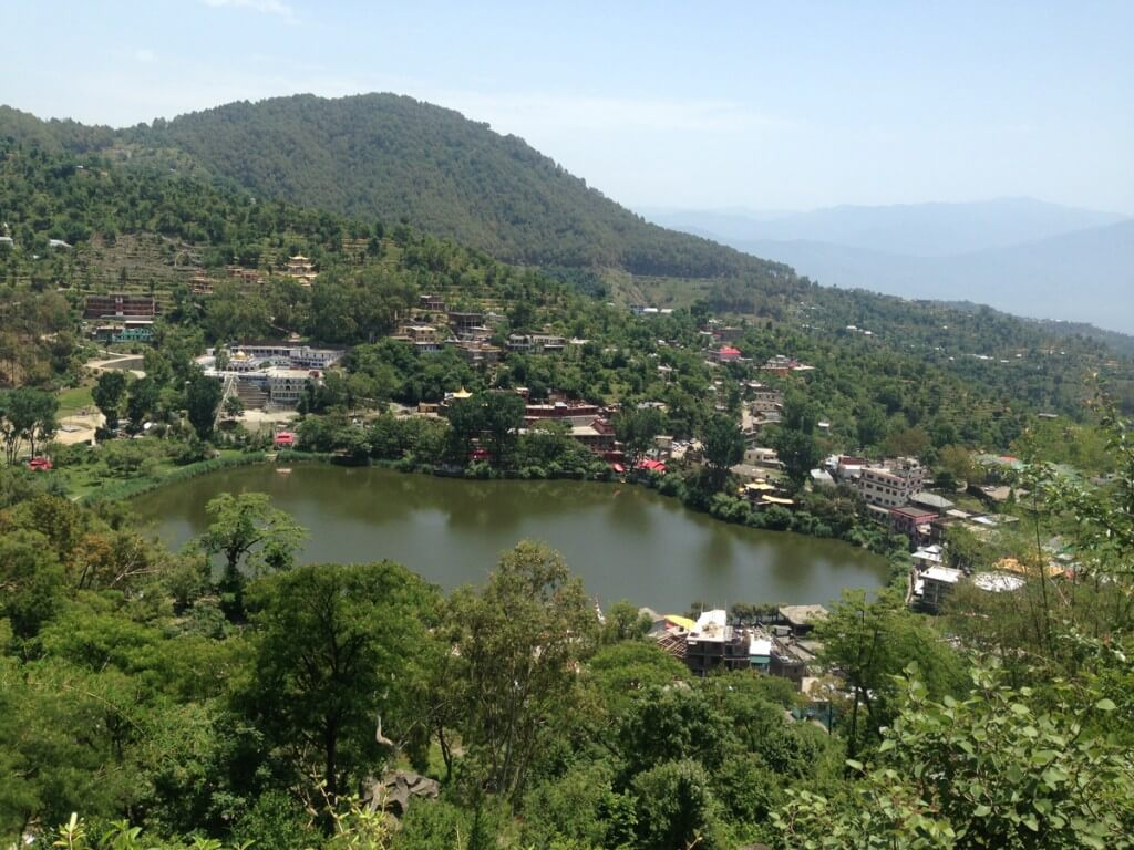 rewalsar-lake-area-mandi-24