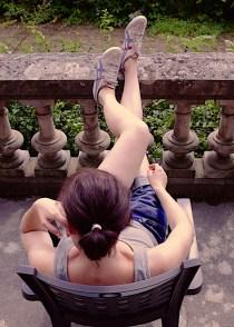 bourry__balcon_du_manoir