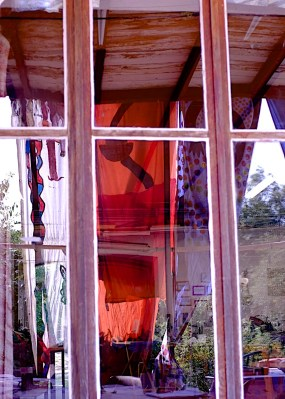 bourry__de_l_atelier_a_la_terrasse