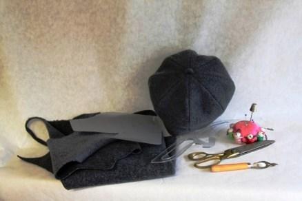 mat_chapeaux_web