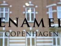 ENAMEL Copenhagen