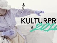 Kulturpriser