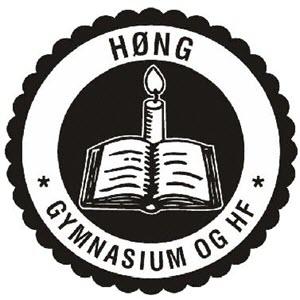 logo hong gym og hf