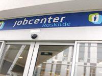 Foto: Roskilde Kommune