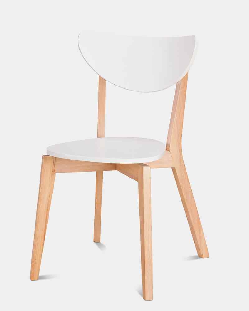 furniture_04_image_slider2