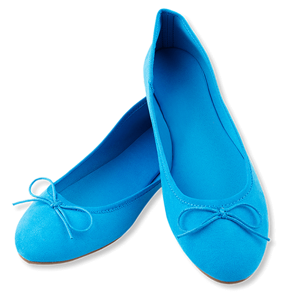 https://i1.wp.com/dita.ba/wp-content/uploads/2018/08/royal-blue-flats_slider1-1-1.png?fit=580%2C580&ssl=1