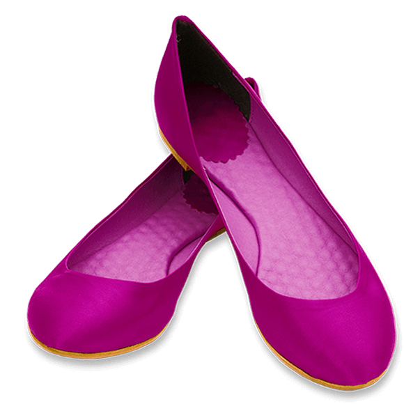 https://i1.wp.com/dita.ba/wp-content/uploads/2018/08/royal-blue-flats_slider2-1-1.png?fit=580%2C580&ssl=1