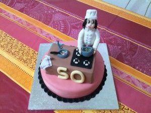 tarta cocinera 50 aniversario (3)