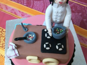 tarta cocinera 50 aniversario (6)