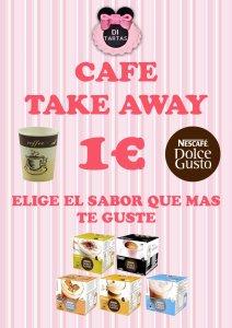 Cafe Take Away copia