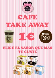 Cafe Take Away copia