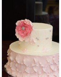 tarta boda ditartas