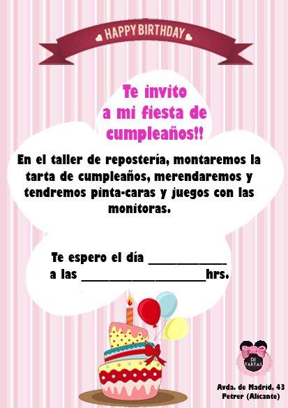 tarjeta cumpleaños Di-Tartas copia