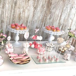 mesa dulce ditartas