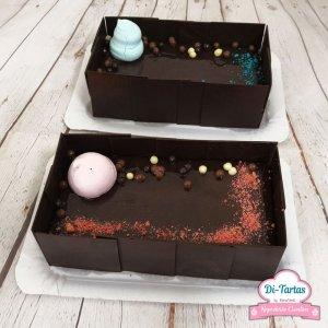 tartas al corte ditartas