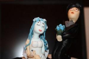 Tarta La Novia Cadaver pisos boda (2)