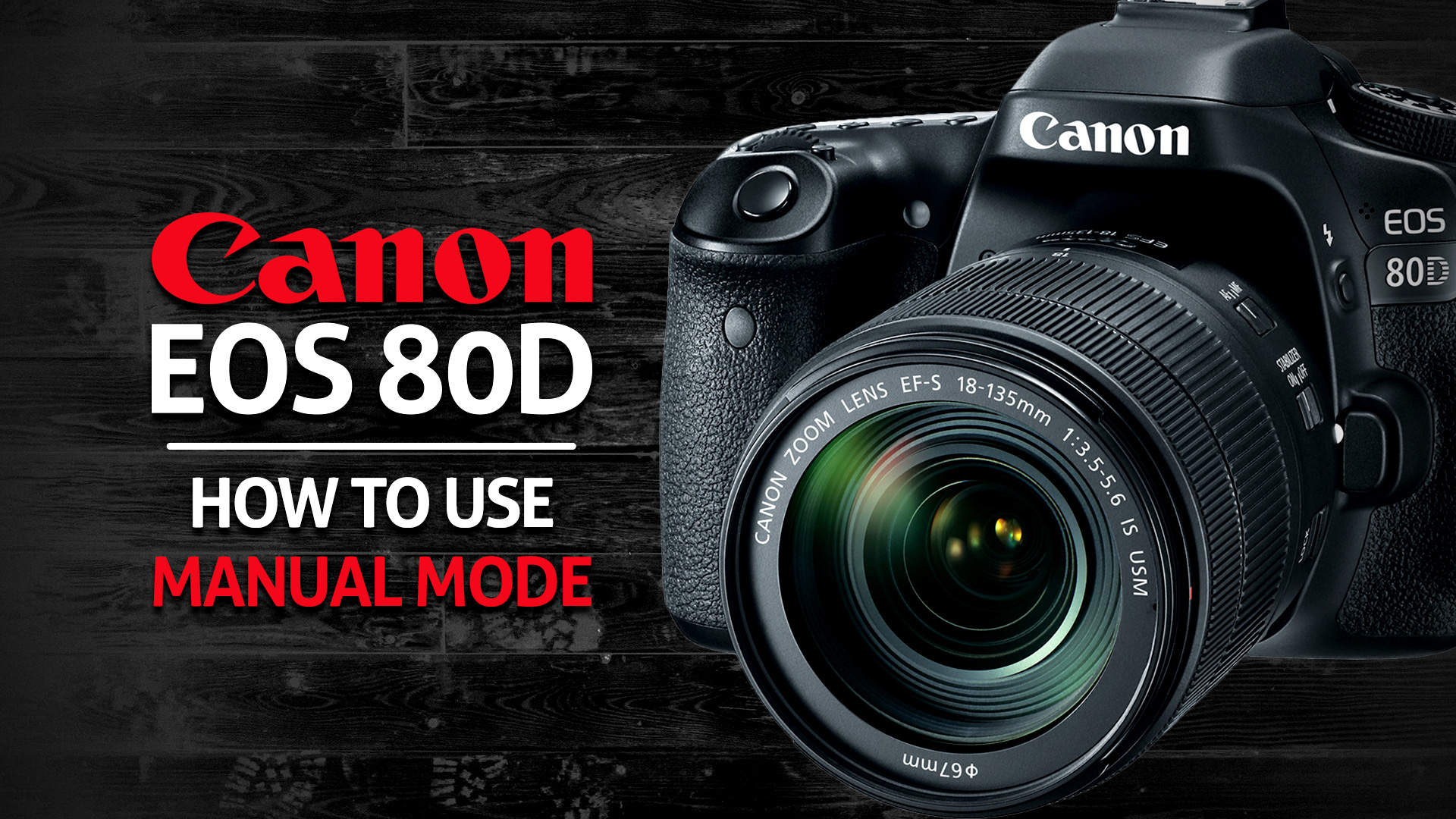 How To Use Manual Mode On Canon 80d Ditch Auto Digital Camera Diagram Film My Journey