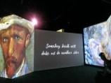 Van Gogh Experience 2