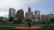 Charlotte Knights!