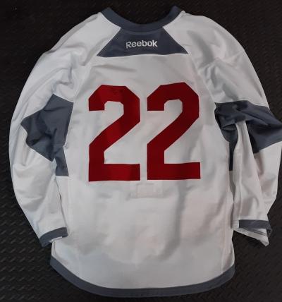 Craig Cunningham jersey