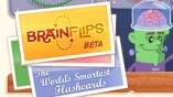 Brain Flips