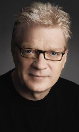 Sir Ken Robinson's 10 most motivational quotes
