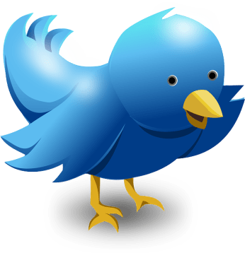 10 things that happen at a Twitter chat
