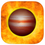 19 exoplanet