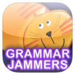 40 grammar jammers