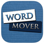 52 word mover