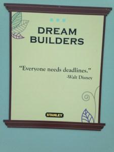 disney quote 2