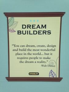 disney quote 4