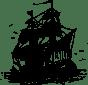 sailboat-37510_1280