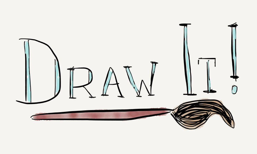 Draw Choose Write Or Say Fantastic Formative Assessments