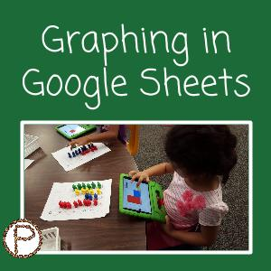 12 tips for using Google Apps with young students | Ditch