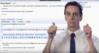 4b-gmail-motion