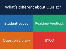 quizizz-presentation-3-638