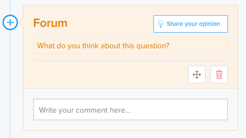sutori forum