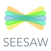 seesaw-ca-squarelogo-1463088494133