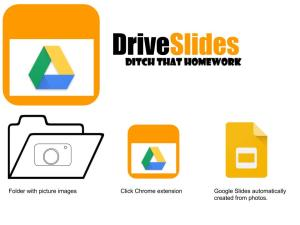 DriveSlides for Book (2)
