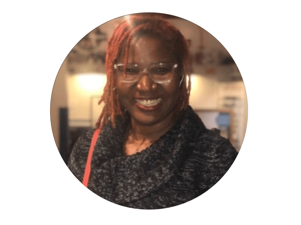 Omoyemwen Ngei profile picture