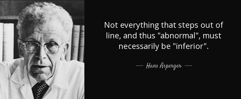 asperger-quote